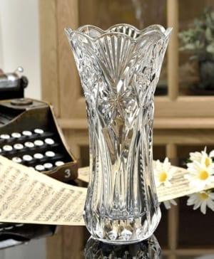 Bình hoa thủy tinh 1