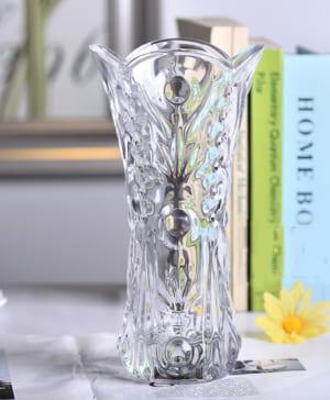 Bình hoa thủy tinh 3