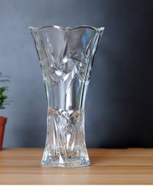 Bình hoa thủy tinh 4