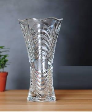 Bình hoa thủy tinh 6